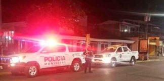 costa rica, policia, encuentran, cuerpo, brasilena, amordazada, maneada,
