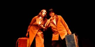 dominicana, festival, federacion de arte, cultura, creacion de teatro,