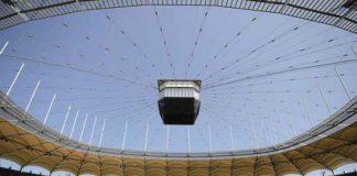 futbol, euro, fanaticos, deporte, estadios