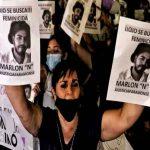 mexico, feminicida, detencion, investigaciones, victimas, asesinato, desmembracion,
