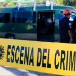 guatemala, alerta, aumento, homicidios, mujeres, centro de investigaciones,