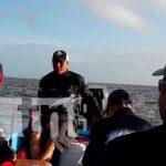 pesca, intur, rio san juan, nicaragua,