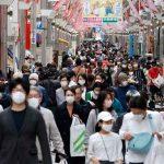 japon, activacion, estado de emergencia, salud, coronavirus, pandemia,