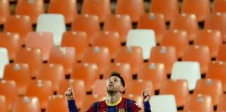 barcelona, lionel, messi, futbol, laliga,