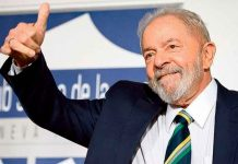 brasil, sondeo, lula, ganador, elecciones presidenciales, resultados,
