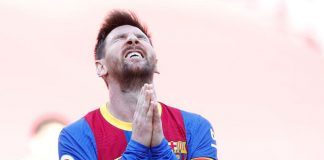 barcelona, atletico, madrid, futbol,