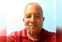 Nicaragua, Rivas, accidente de tránsito, motociclista,