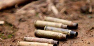 colombia, valle del cauca, denuncia, masacre, jovenes,
