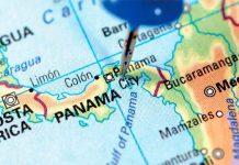 colombia, panama, flujo migratorio, fronteras, cifras oficiales, autoridades,