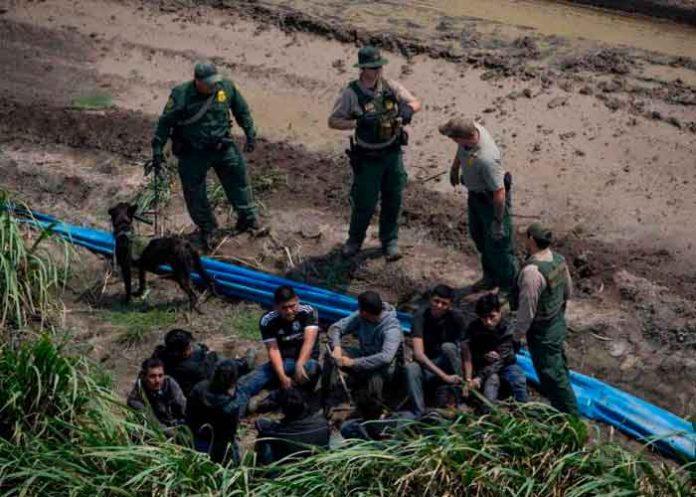 panama, detenidos, vinculacion, violacion, migrantes, menores,