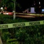 mexico, asesinato, menor de edad, testigos, autoridades, investigaciones, disparos,