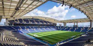 futbol, champions, manchester, city, chelsea, uefa,