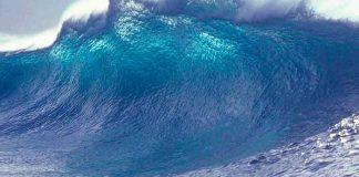 mundo, cientificos, alerta, tsunami, ciudades costeras,