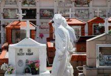 brasil, pandemia, covid, muertes, victimas, autoridades,