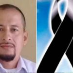 Acribillan a balazos a pastor evangélico en Honduras