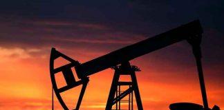 siberia, derrame, petroleo, emergencia, salud, oleoducto,