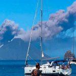 sicilia, volcanes, etna, estromboli, erupciones, habitantes, autoridades, erupcion,