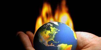 onu, desarrollo, reunion, cambio climatico, medio ambiente,