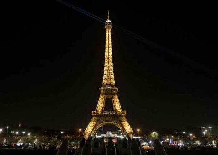 francia, cultura, patrimonio, epidemia, turismo, virus, construcción