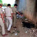 india, mujer, violacion, golpes, delincuentes, muerte,
