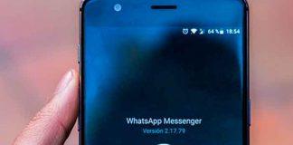 tecnologia, whatsapp, redes sociales, trucos, juventud, mundo digital,