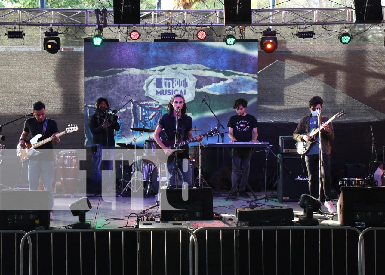 nicaragua, jinotepe, rock city, emprendimientos