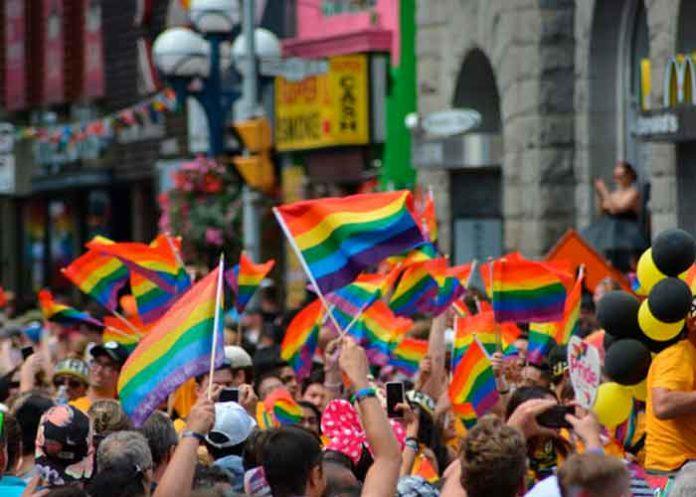 latinoamérica, jornada, LGBTIQfobia, derechos,