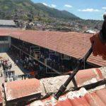 guatemala, ataque armado, criminalidad,