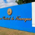 nicaragua, Informe de Comercio Exterior, banco central, actividades económicas,