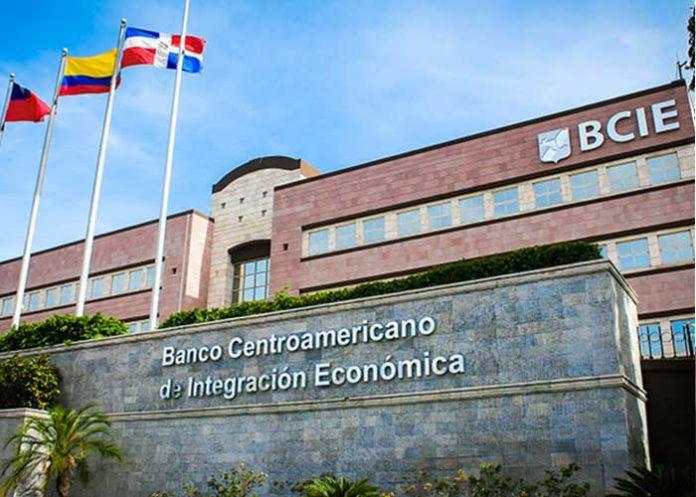 nicaragua, bcie, economia, finanzas, mercado,