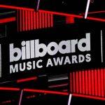 musica, ceremonia, premios, billboard music awards 2021, estados unidos,