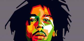 musica, aniversario, deceso, bob marley, reggae, mundo,