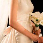 video, tiktok, boda, venganza, pareja, viral, sarah vilard