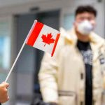 canada, verano, pandemia, sanidad,