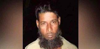 bangladesh, cazador, tigres, detencion,