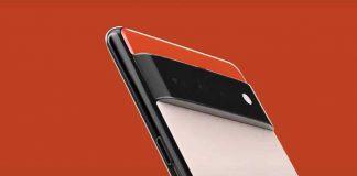 tecnologia, celular, pixel 6,