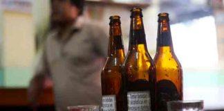 chile, estudio, bebidas alcoholicas,