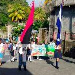 Nicaragua, Matiguás, ciclo productivo 2021, productores,