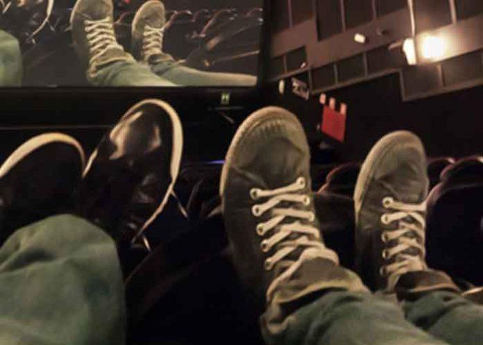 cine, mexico, acoso,