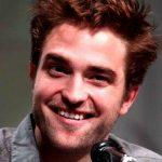 cine, Robert Pattinson, productor, Warner Bros,