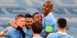 manchester, city, futbol, united, leicester,