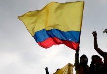colombia, paro, protestas,