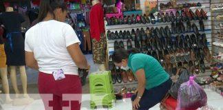 nicaragua, comerciantes, madres, managua, regalos,