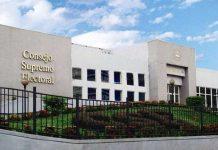 nicaragua, consejo supremo electoral, elecciones, convocatoria,