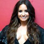 Estados unidos, Demi Lovato, Podcast, diversos temas,