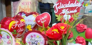 nicaragua, madres, economia, mercados, regalo,