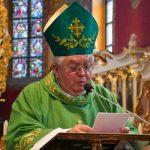 polonia, abusos sexuales, iglesia, papa francisco,
