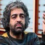 iran, asesinato, cine, babak khorramdin,