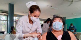 nicaragua, enfermera, enfermeria, celebracion, salud,