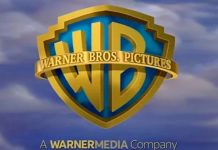 Estados unidos, compañías, WarnerMedia y Discovery , fusión,